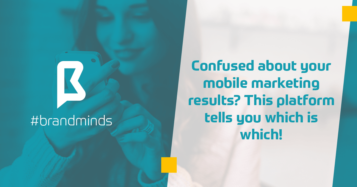 brand-minds-2019-mobile-marketing-results