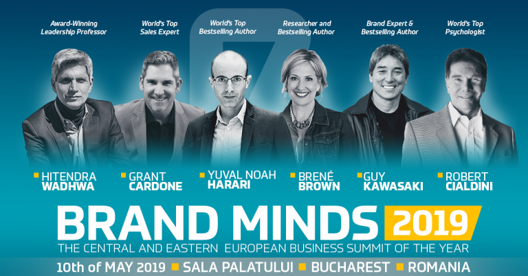 brand-minds-2019-this-december-invest-in-education