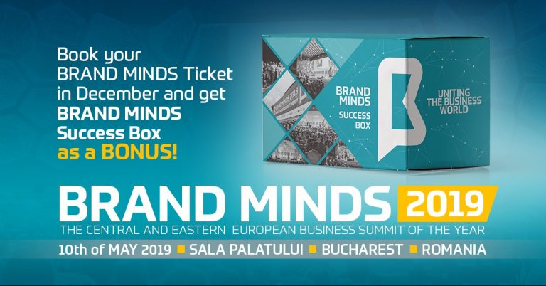 brand-minds-2019-this-december-invest-in-education2