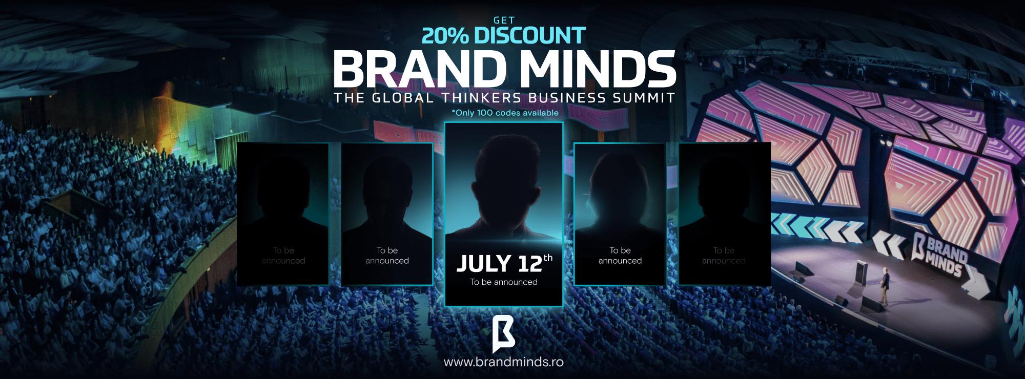 brand-minds-2022-launch-min