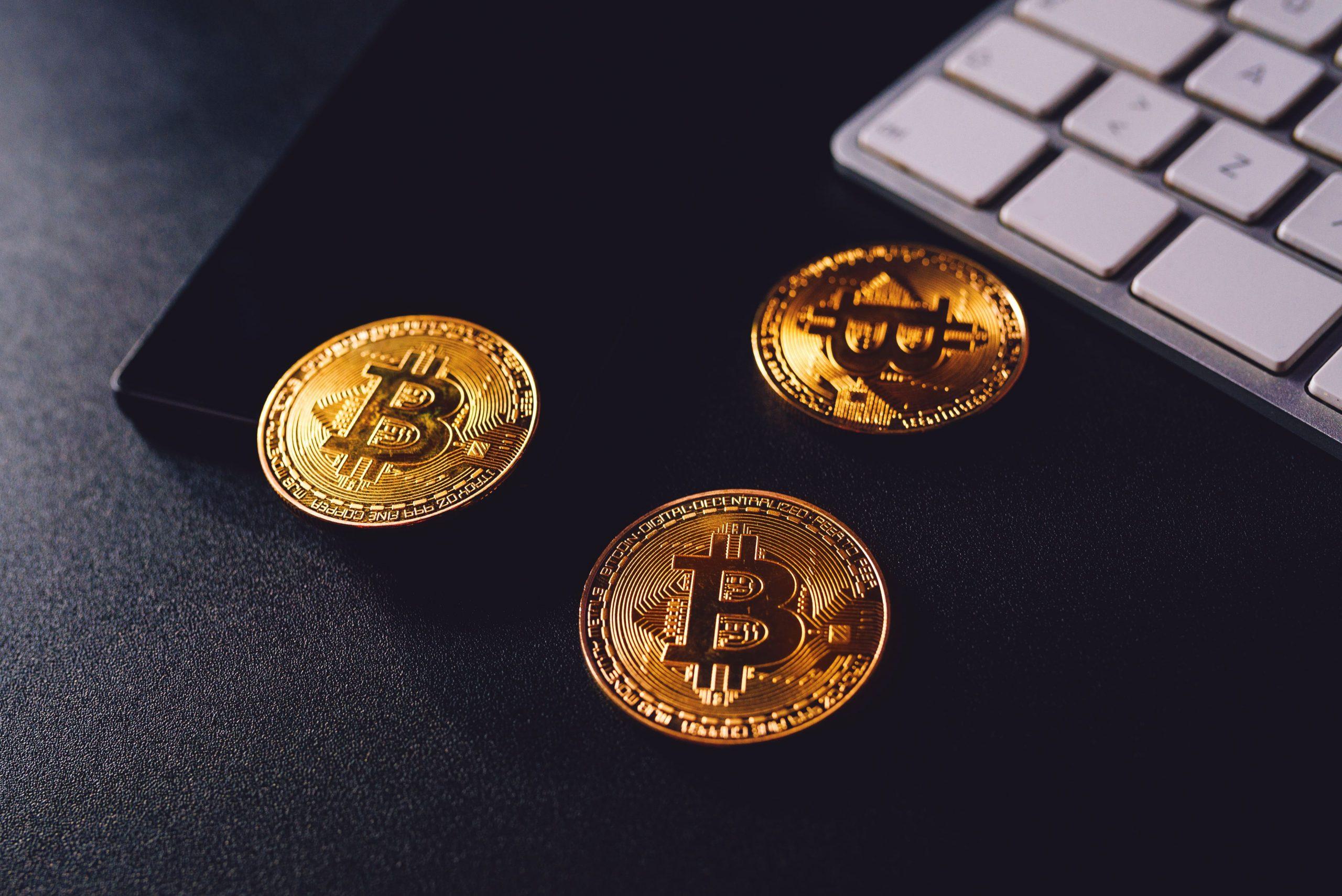 Blockchain Business News 8-14 February