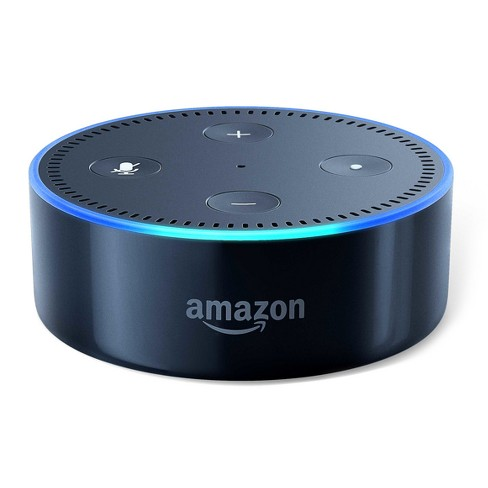 These 13 brands use Alexa Skills to engage creatively with their consumers