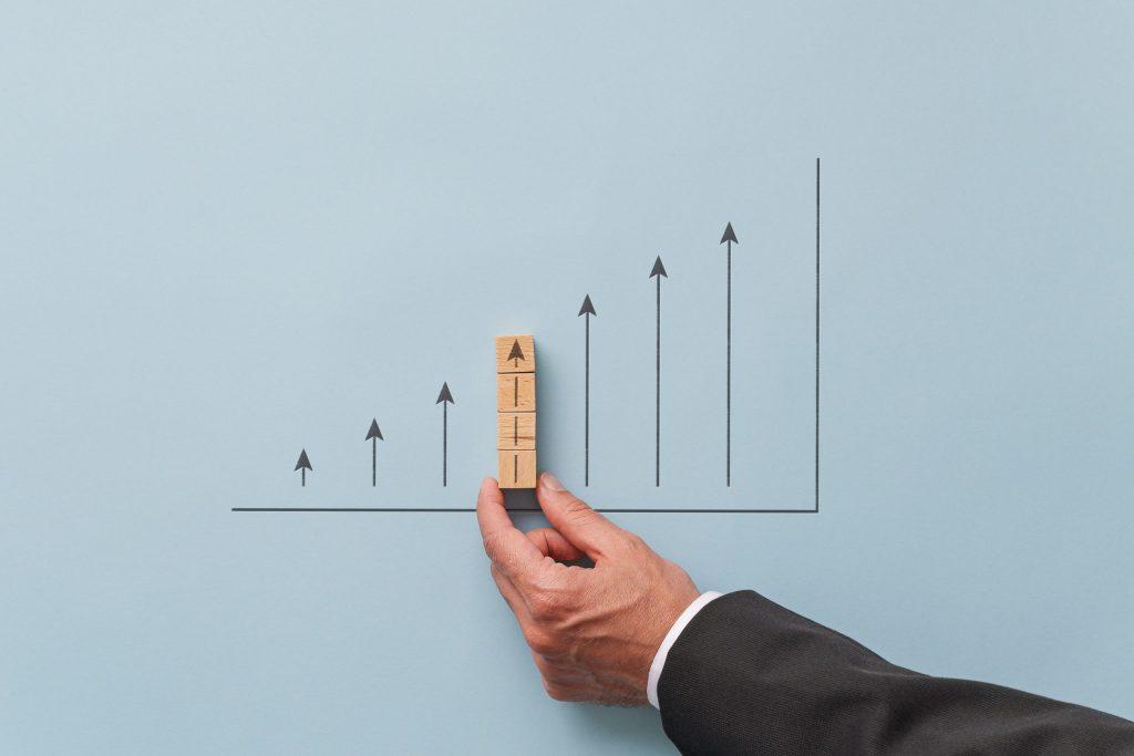 3 essential strategies to increase website traffic