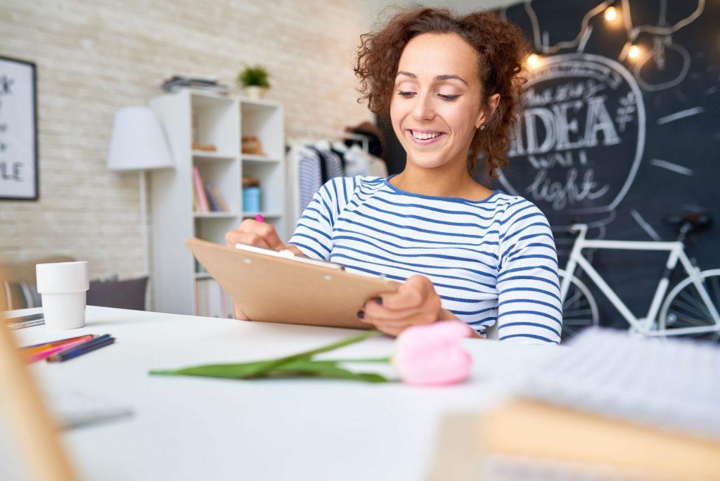 7 unique ways to generate ideas for marketing purposes