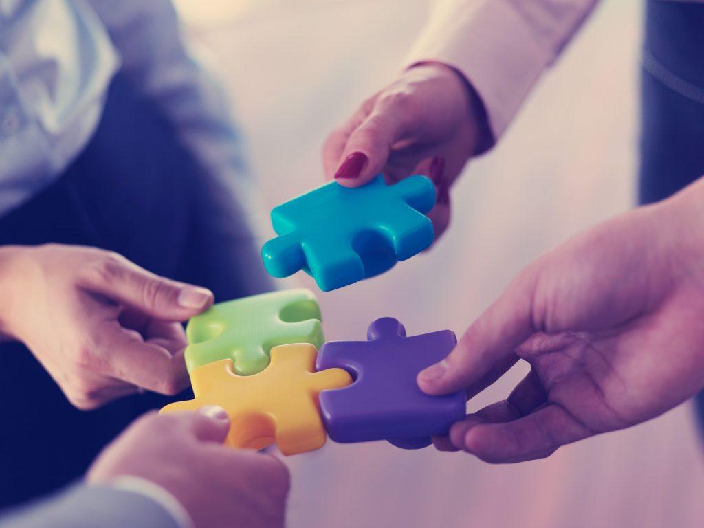 3 Social Entrepreneurs Having an Impact on the World