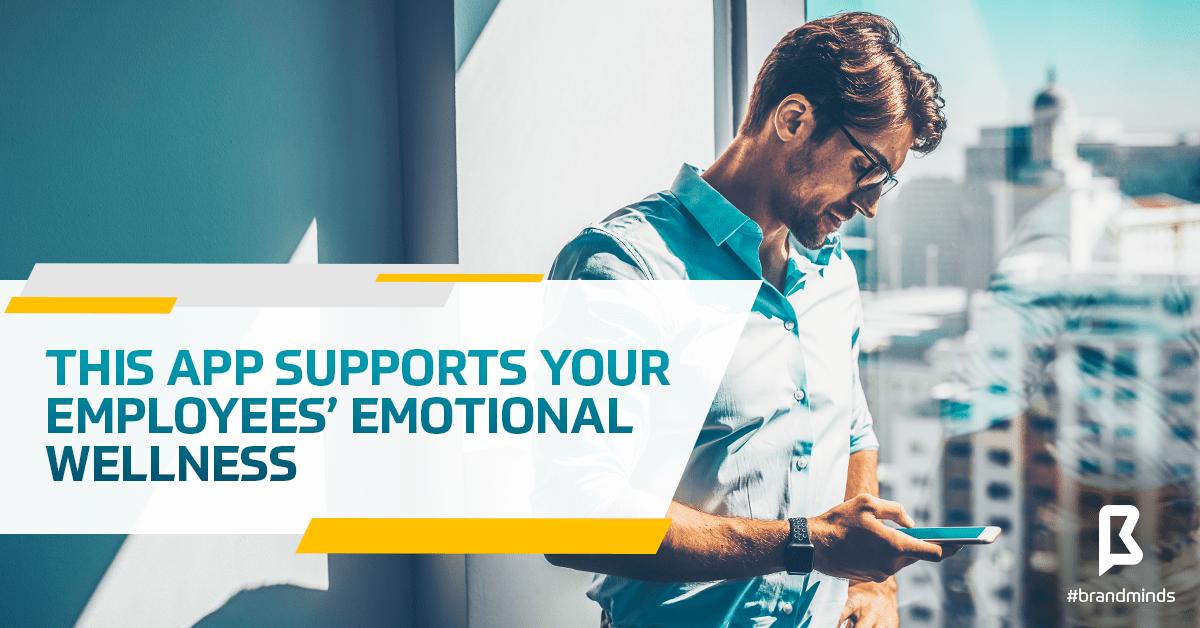brand_minds_2019_app_employee_emotional_wellness-min