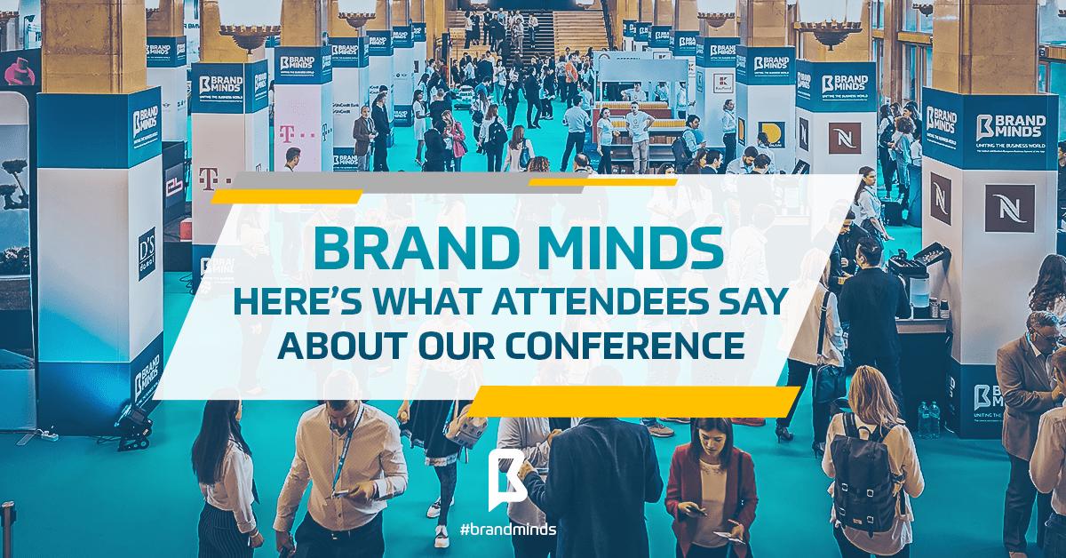 brand_minds_2019_attendees-min