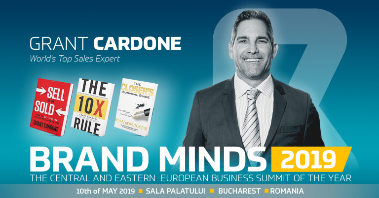 brand_minds_2019_grant_cardone