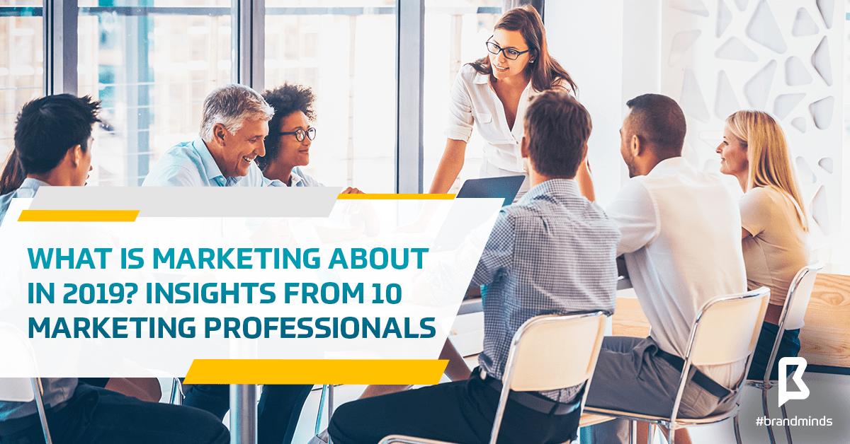 brand_minds_2019_marketing_insights-min