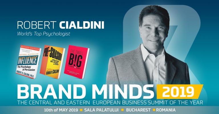 brand_minds_2019_robert_cialdini