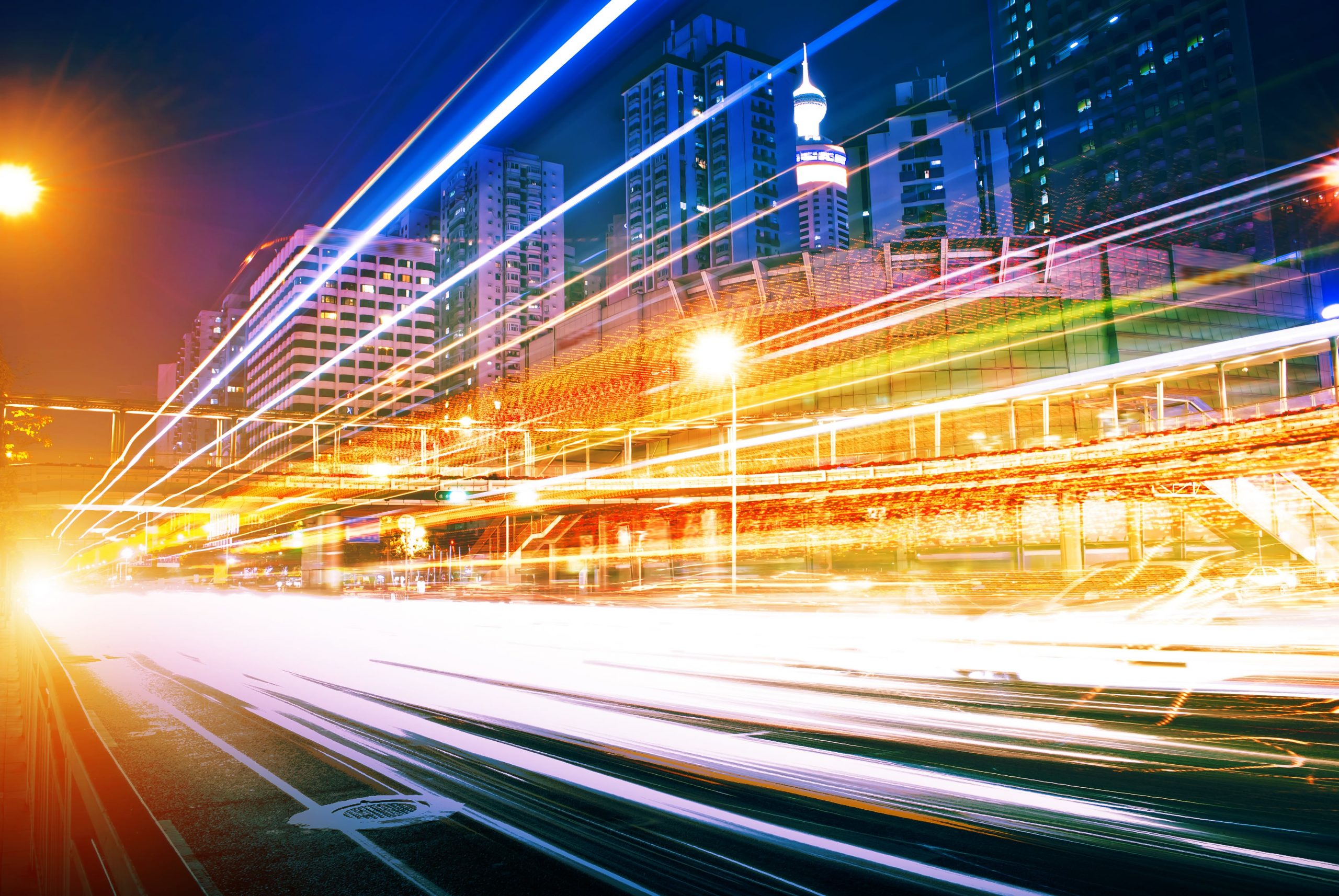 brand_minds_2019_smart_cities-min