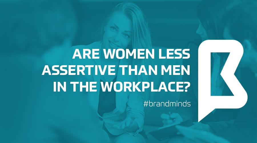 brand_minds_2019_women_less_assertive_men-min