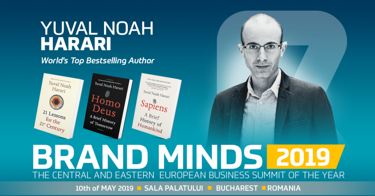 brand_minds_2019_yuval_harari