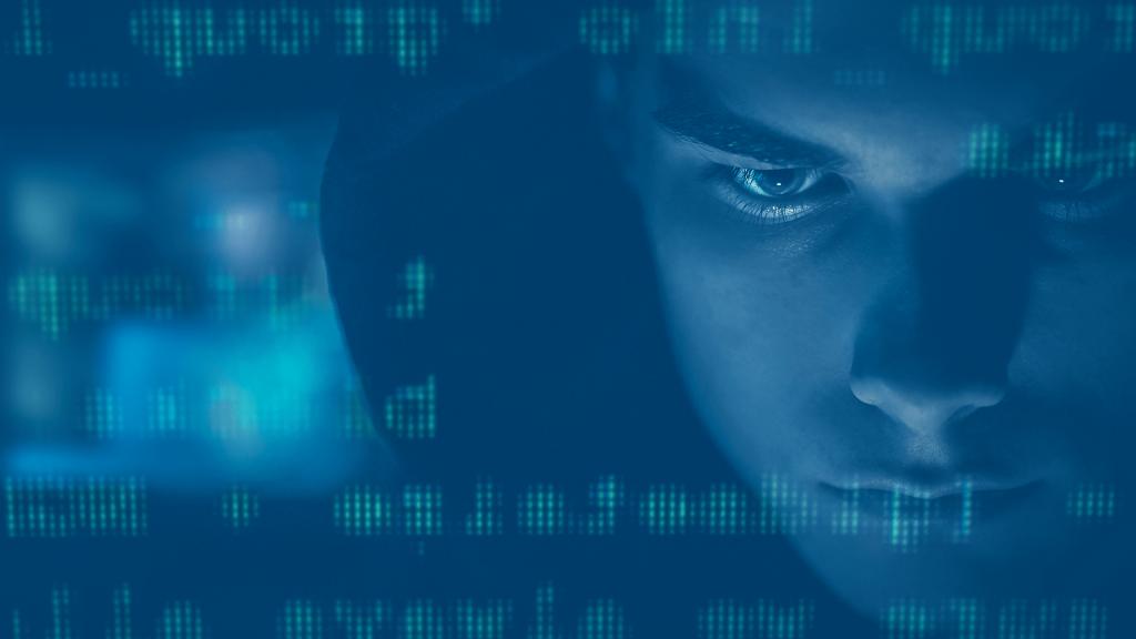 Alias Robotics - Building Cybersecurity for Robots