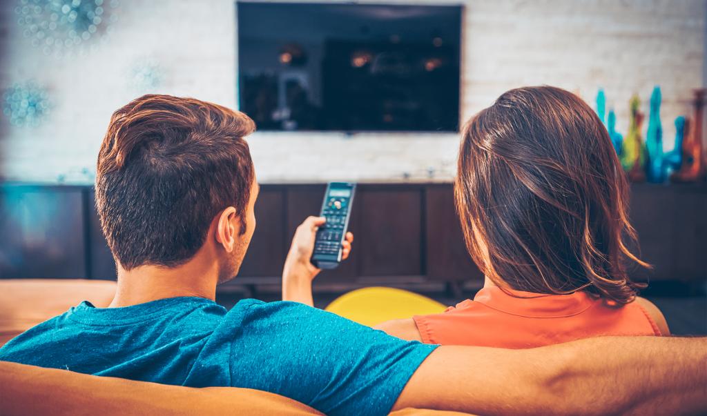 8 Key Factors Behind Netflix's Success Story