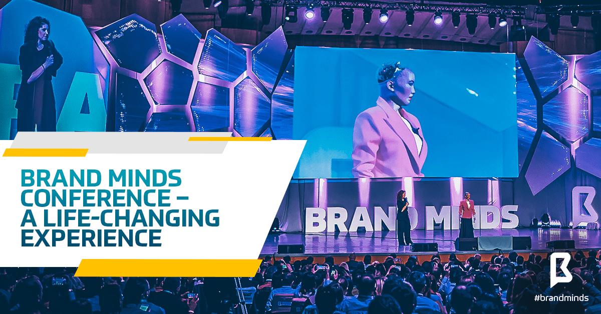 brand_minds_conference-min