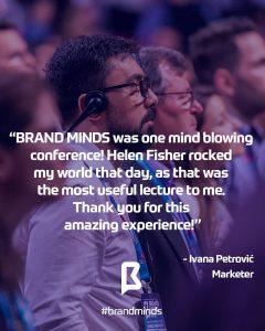 brand_minds_conference_feedback1