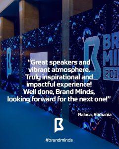 brand_minds_conference_feedback10