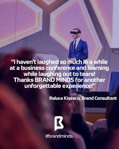 brand_minds_conference_feedback2
