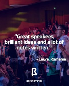 brand_minds_conference_feedback3