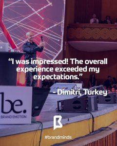 brand_minds_conference_feedback4