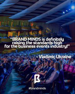brand_minds_conference_feedback6