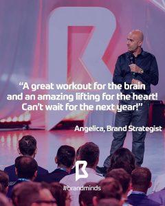 brand_minds_conference_feedback7