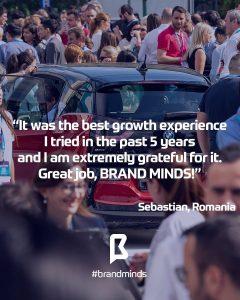 brand_minds_conference_feedback8