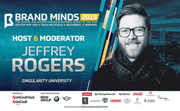 brand_minds_jeffrey_rogers-min