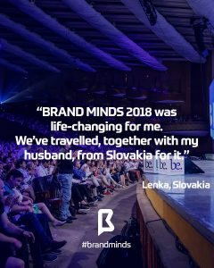 brand_minds_review