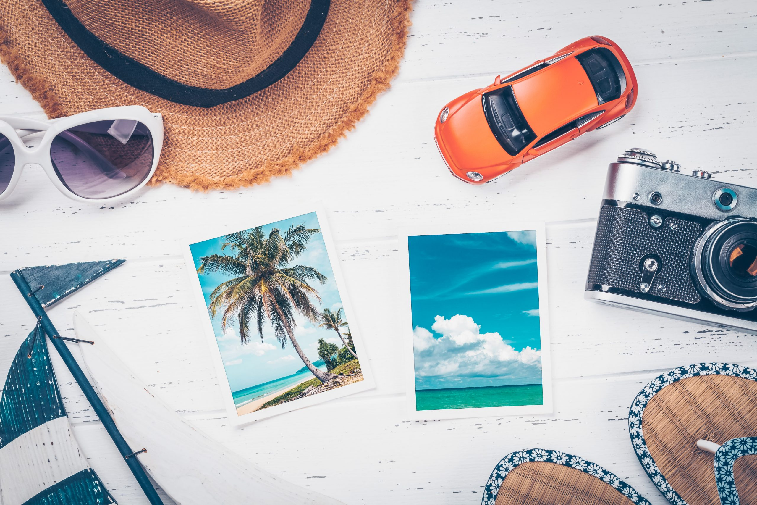 Vacation Time: 17 Tips & Rules for Employees, CEOs and Organizations