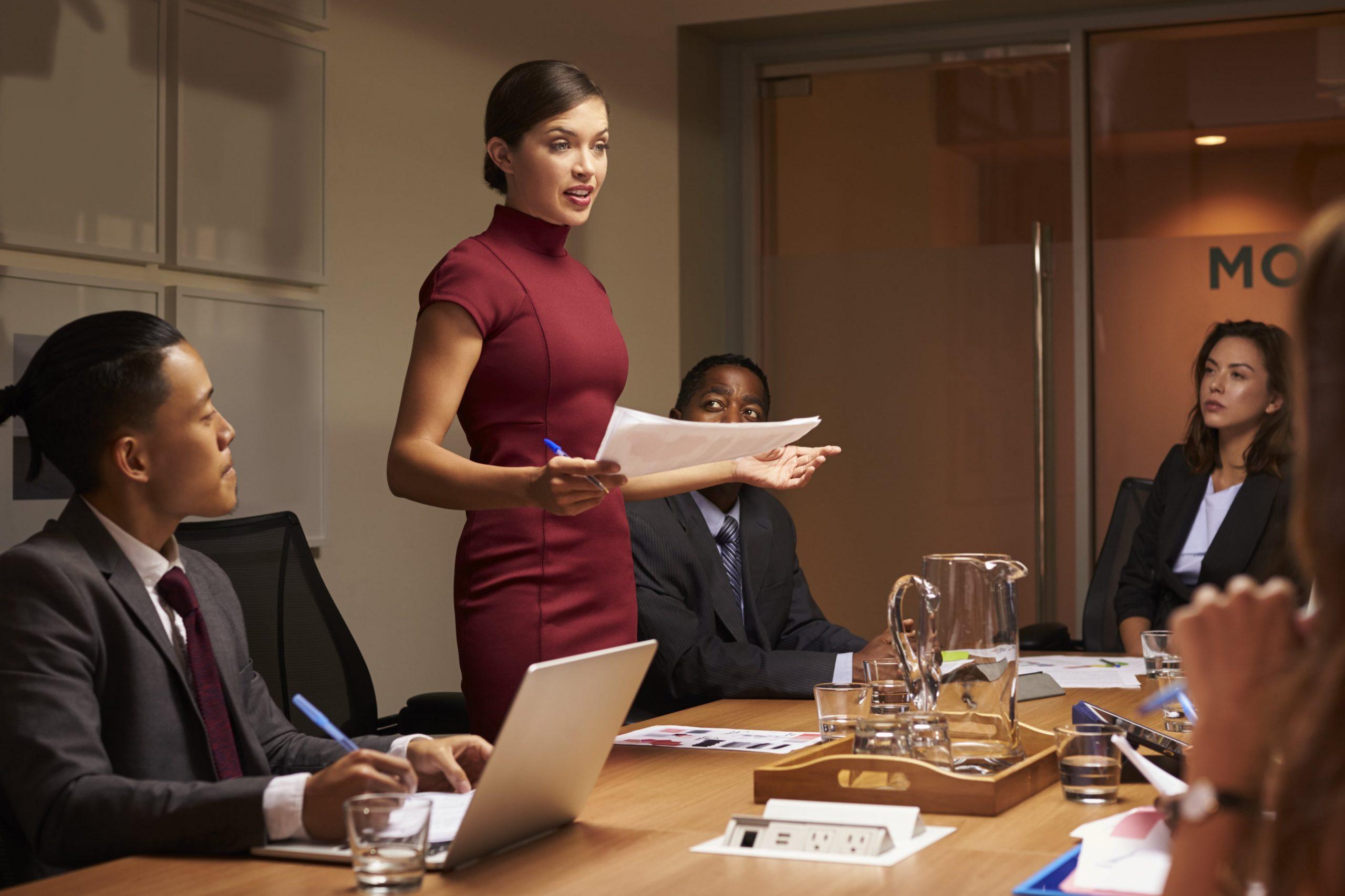 brandminds_2019_woman_leadership_roles