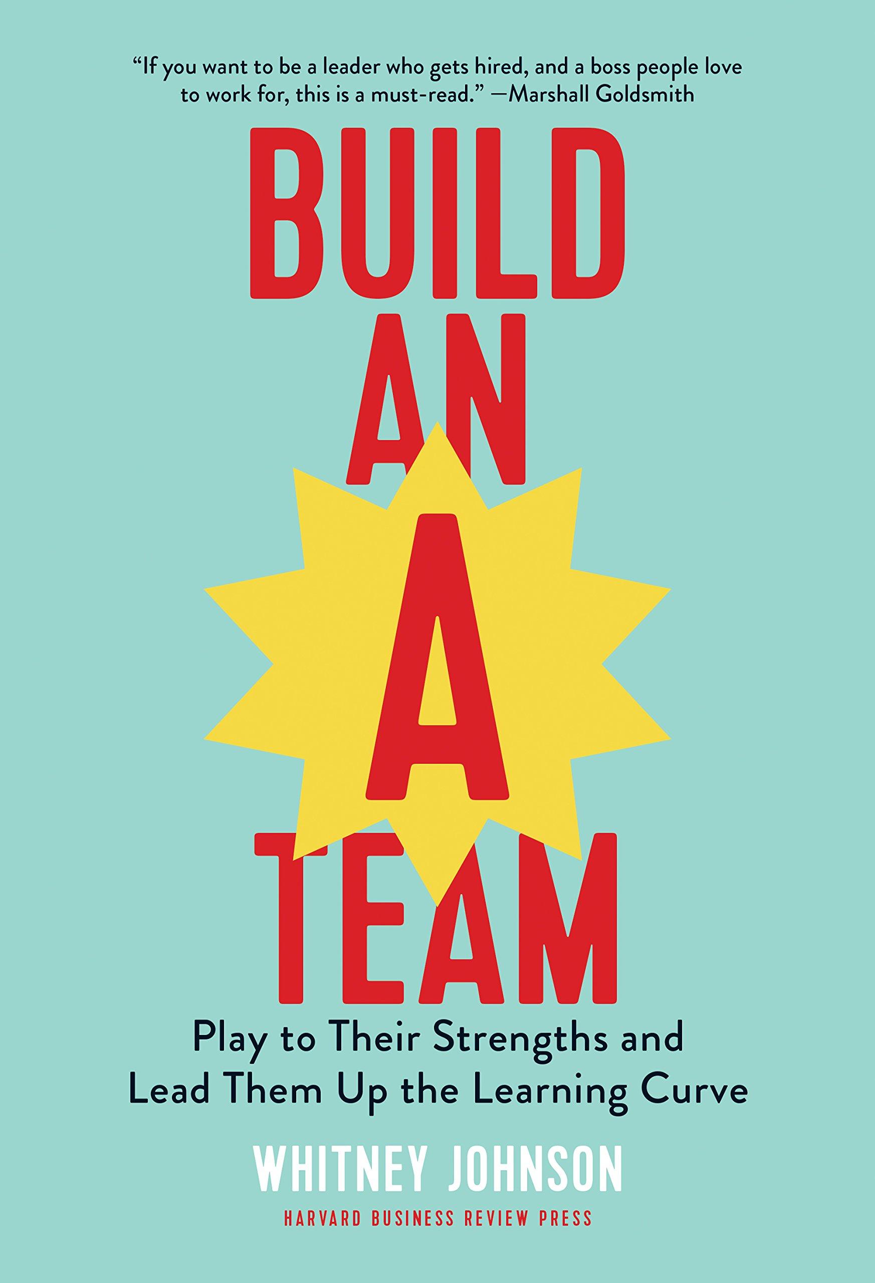 build-an-a-team
