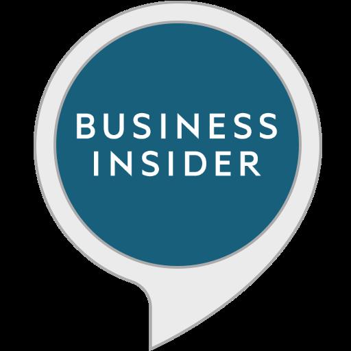 business-insider-alexa-skill