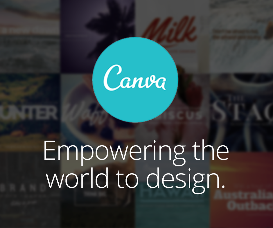canva-empowering-the-world-to-design