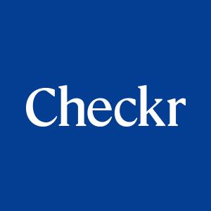 checkr-hiring-platform