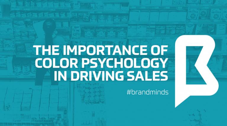 color-psychology-driving-sales
