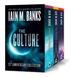 culture-iain-banks