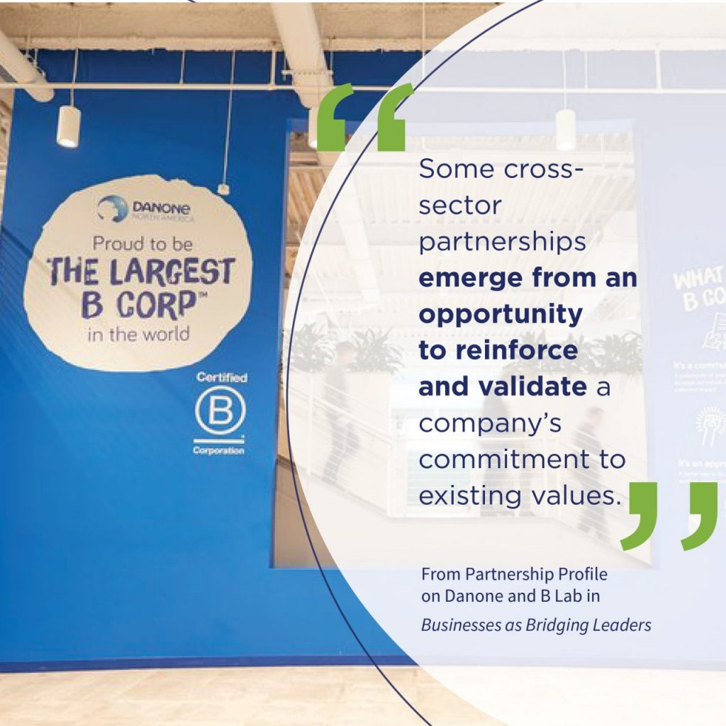 danone_bcorp_certified