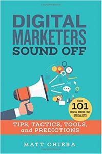 digital-marketers-sound-off