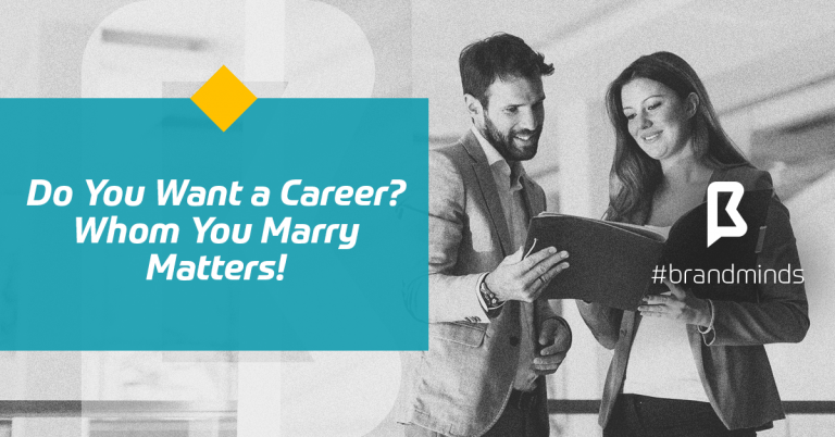 do-you-want-career-whom-you-marry-matters-min