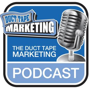 duct-tape-marketing-podcast