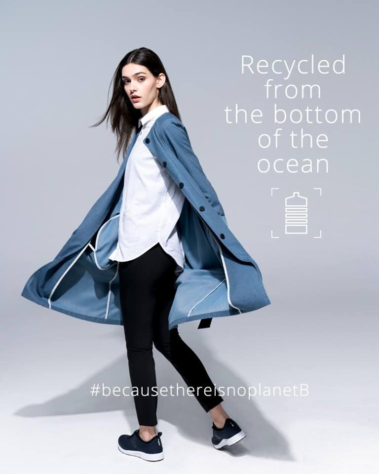 ecoalf_recycled