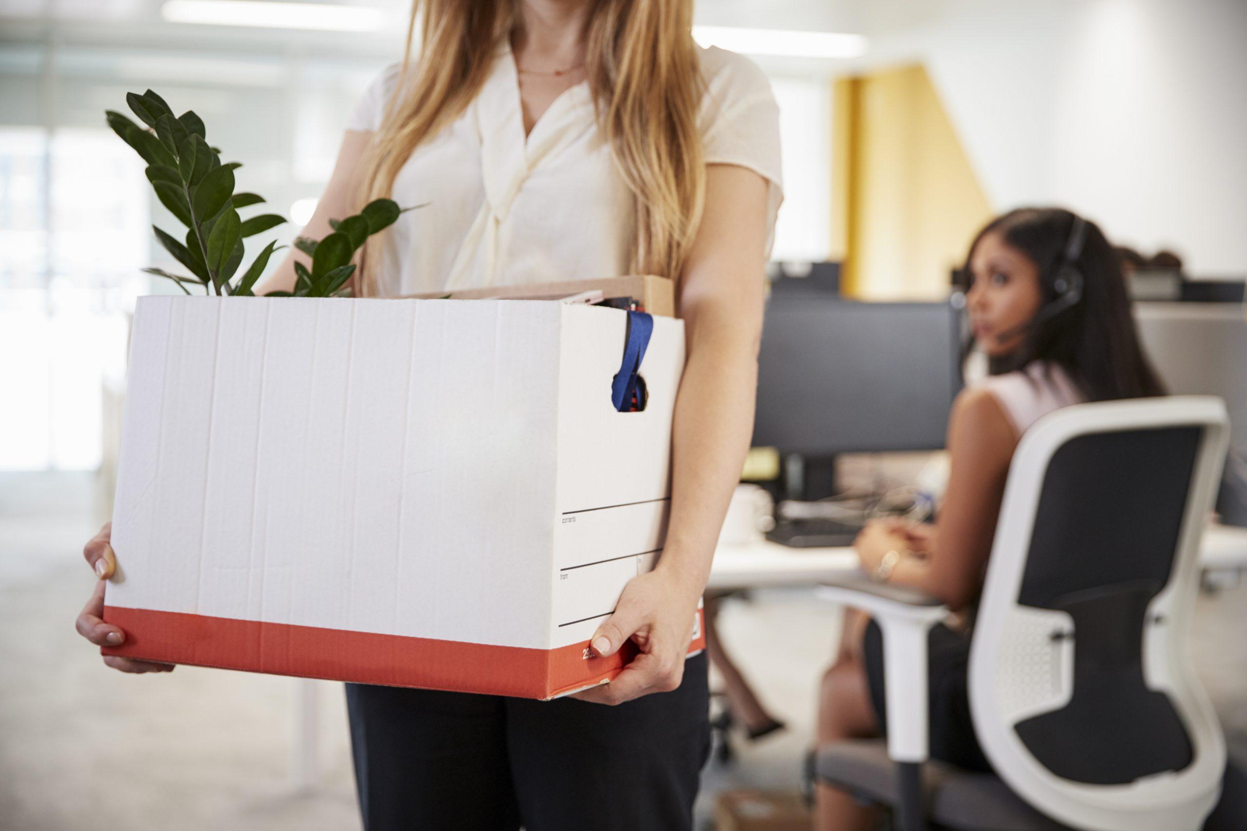 employee-leaving