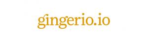 ginger_app