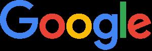 google2-min