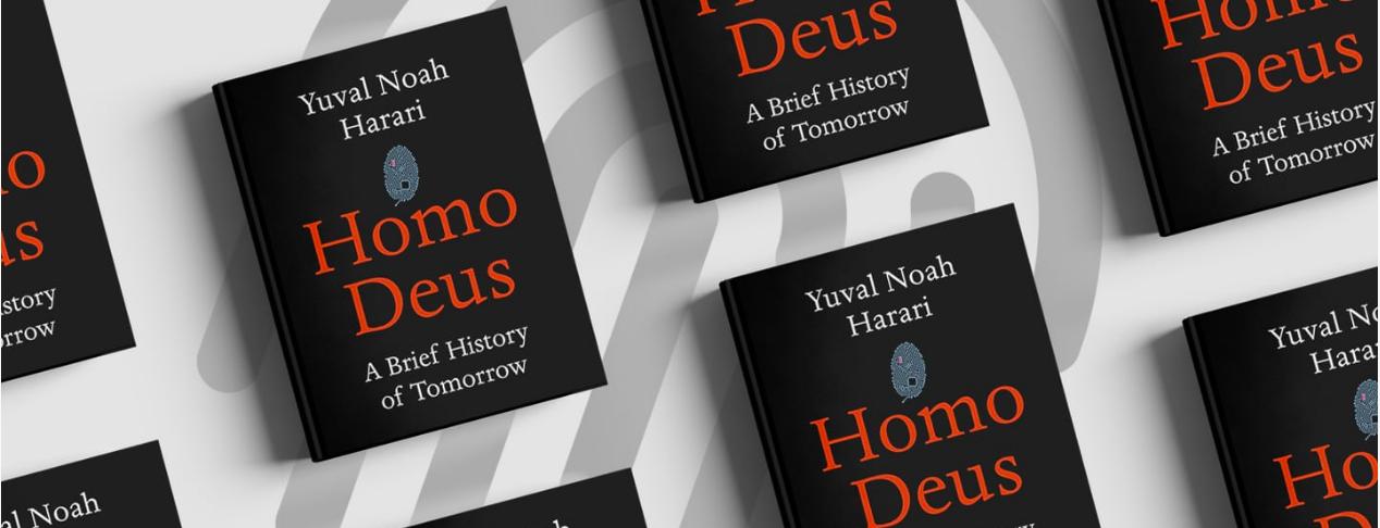 homo-deus-brand-minds-2019