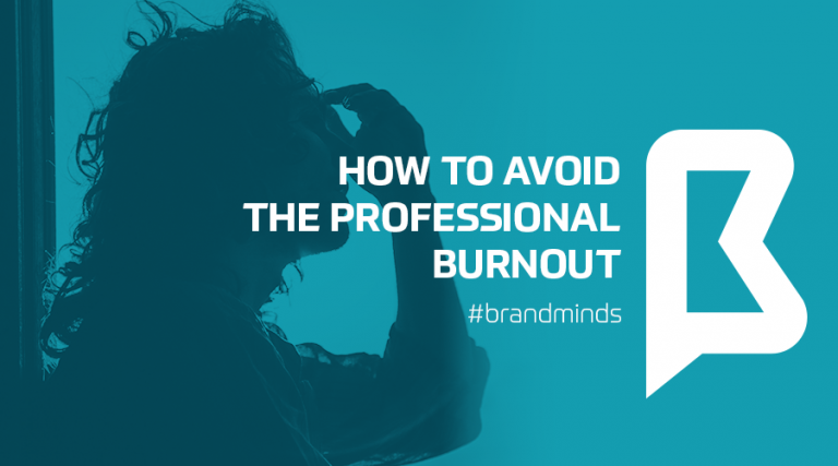 how-to-avoid-professional-burnout