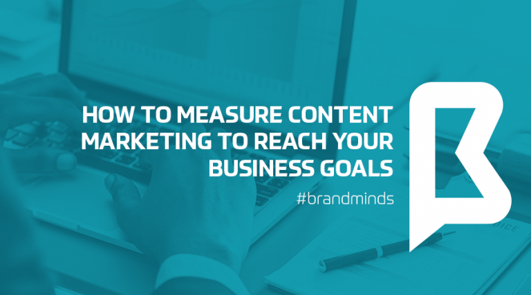 how-to-measure-content-marketing-to-reach-business-goals