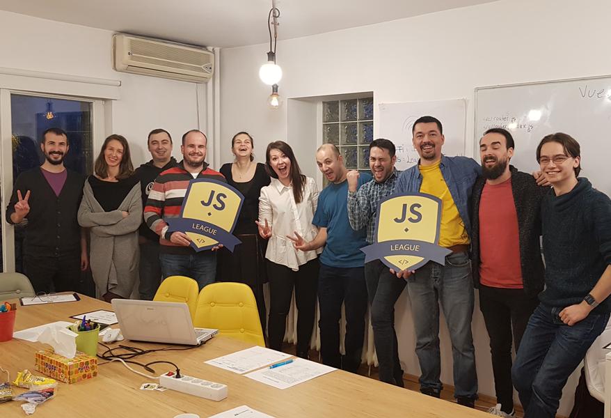 jsleague_workshops